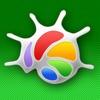 MyPics - Google Photos Manager