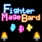 download Fighter Mage Bard