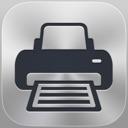 Printer Pro - Drucken Sie Dokumente, E-Mail, Webseiten und ...