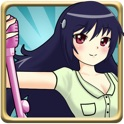 Sword and Blade Action RPG Fight