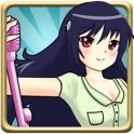 espada y cuchilla acción RPG
