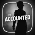 The Accounted icon