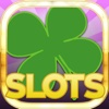 777 Vegas Last Stand Free Casino Slots Game