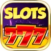 A Star Pins Heaven Gambler Slots Game - FREE Casino Slots