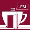 Coffeemania FM