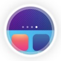 Magic Dock Underlays - Color & Custom Docks Underlays! icon