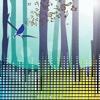 Forest sound 303