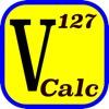 V-Calc