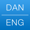 Danish English Dictionary and Translator