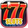 Adventure Lottery Victoria Slots Machines - FREE Las Vegas Casino Games