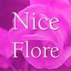 Nice Flore
