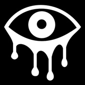 Eyes   the horror game Hack Resources (Android/iOS) proof