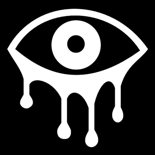恐怖之眼:Eyes – the horror game