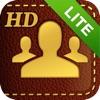 Guest List Organizer HD Lite