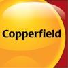 Copperfield Pro