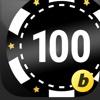 bwin Casino – Spielen Sie Slots,  Jackpot-Slots,  Live-Casino,  Blackjack & Roulette