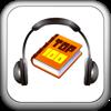 Top100Audiobooks Free