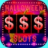 Awesome Lucky Heroes Slots: Free Casino game!