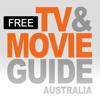 Free TV Guide & Movie Guide Australia