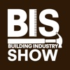 BIS Building Industry Show