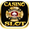 A Abbies Executive Valley Nevada Casino Slots Games