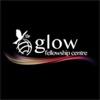 Glow Radio