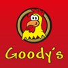 Goodys Chicken