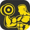 GYM Athlete - workout and exercise journal + sync with a trainer + fitness tracker