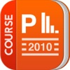 Course for Microsoft Office PowerPoint 2010