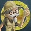 El Dorado - Ancient Civilization Puzzle Game