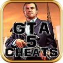 Ultimate App For GTA's Fan Club - GTA 5 Cheats and Grand Theft Auto V Quiz