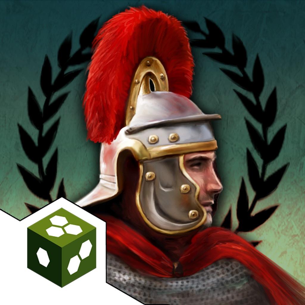 古代战争之罗马篇:Ancient Battle: Rome
