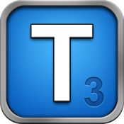 iTabacchi ++