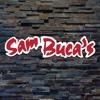 Sam Bucas