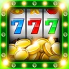Amazing Reel Slots - Slot Machine In Your Pocket!