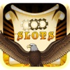 Lucky Eagle Slots Pro! - Real casino action!