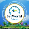 Best App for SeaWorld Orlando