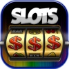 Golden Rewards Slots Machines -  FREE Las Vegas Casino Games