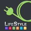 LifeStyleHacker