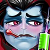Monster Doctor! - kids games