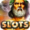 1674 B.C. Slots PRO - Age of Apollo: Iron Kings of the Greek Realm Casino Adventure