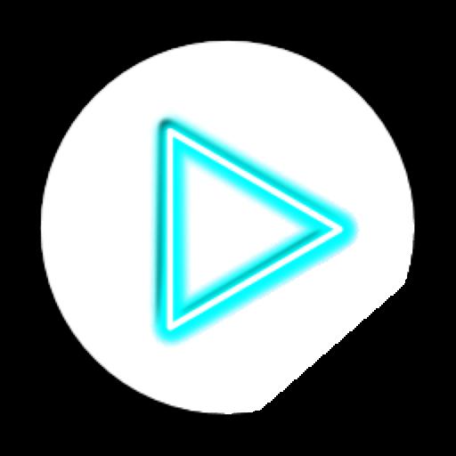 AudioControl for VK
