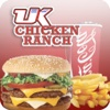 UK CHICKEN RANCH