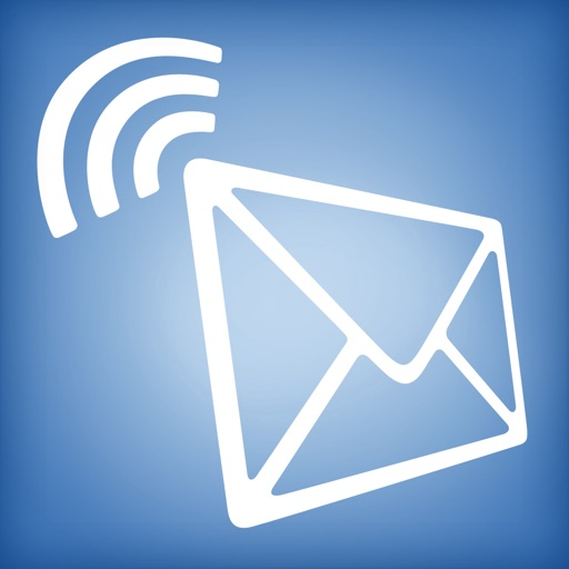 MailTones – Email Push Alerts and Sounds (Push Email for GMail)