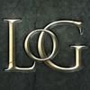 Almost Human ltd. - Legend of Grimrock artwork
