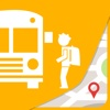 SchoolBus : AVLView GPS tracking system