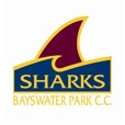 Bayswater Park Cricket Club