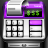 Sales Tax Calculator FREE Tax Me - Shopping Checkout, Coupon and Discount Helper