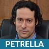 Fernando Iván Petrella