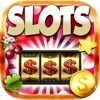 A Craze Paradise Gambler Slots Game - FREE Spin & Win Game